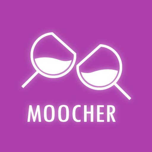 Moocher Social Networking