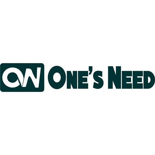 Ones Need