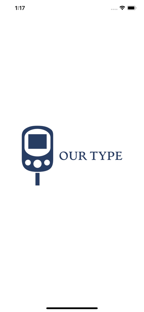 Our Type