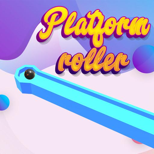 Platform Roller