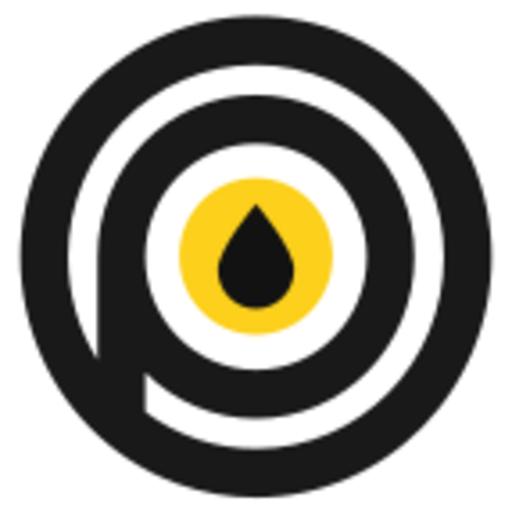 PocketBee- Your Personal Money Tracker