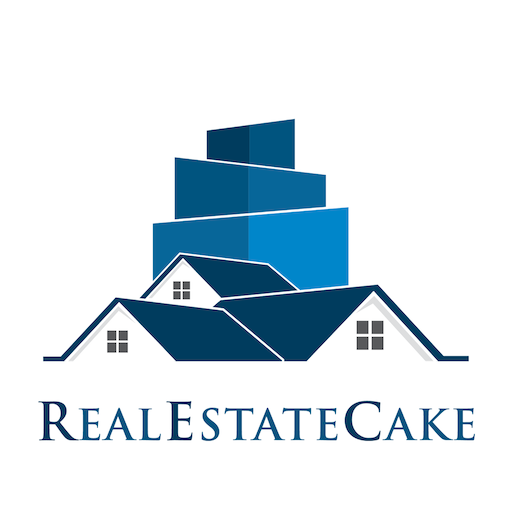RealEstateCake - Deals so sweet, it must be cake!