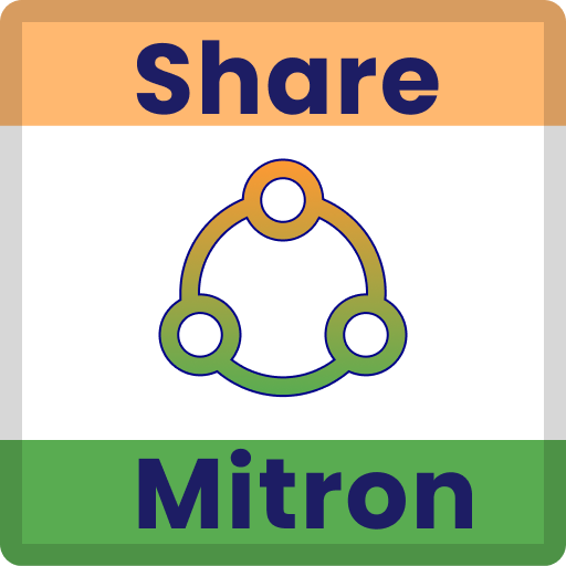 ShareIt alternative Indian app & Daily Status