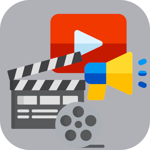 You Movies - Watch Free Online Movies
