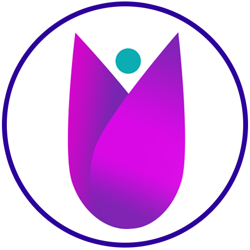 Bismatrimony® Kerala Matrimonial App