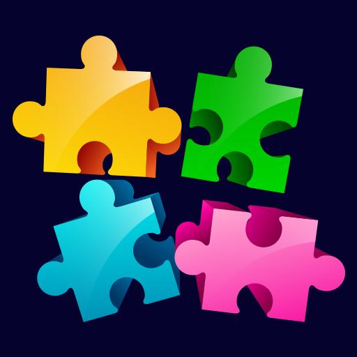 Classic Puzzle Blocks: Free Block Puzzle 2020