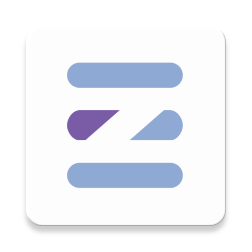 eZhire - Rental Car, Delivered #on-demand