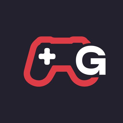 GStat: Video Game Statistics