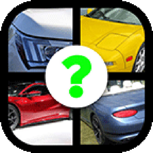Guess The Car 2020 - Trivia Quiz