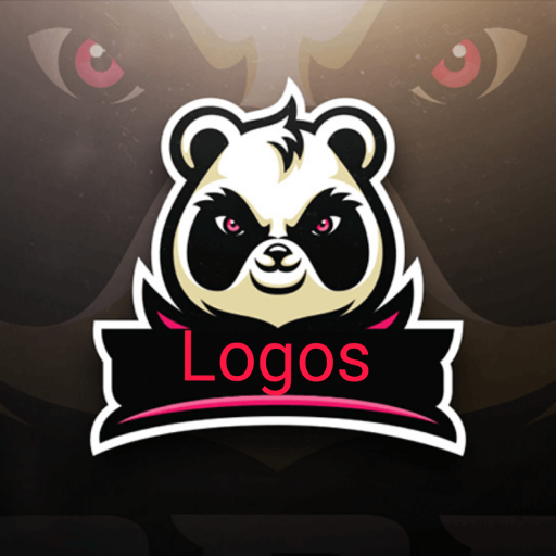 Logos! Gaming Logo Maker