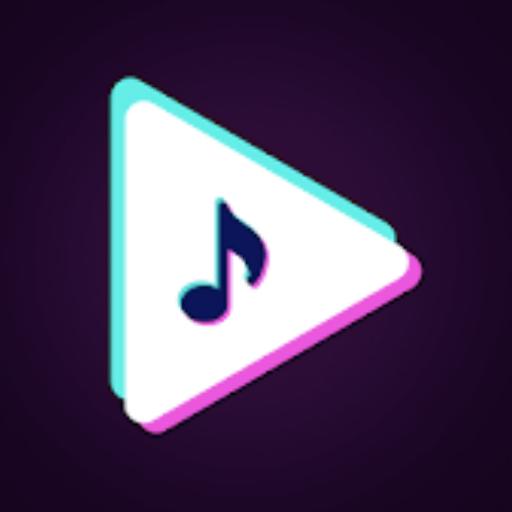 MVX Player - Music Player & Video Player