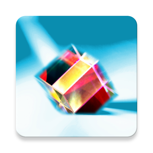 Prism Colors Game