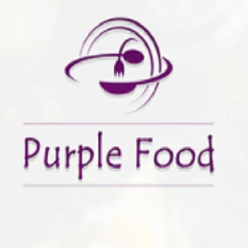 PurpleFood