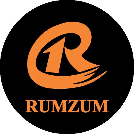 RumZum