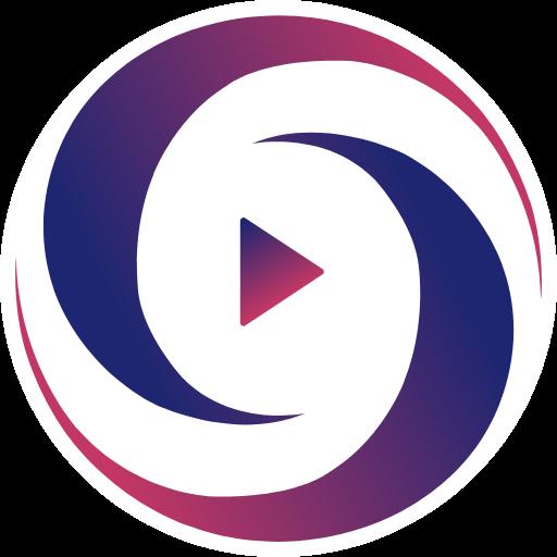 Sathio- 😂 Comedy, Videos, India, Dance, Sa, Apps