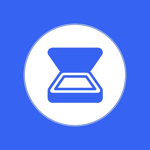 Scan To Go - Scanner App