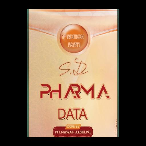 S,D pharma date
