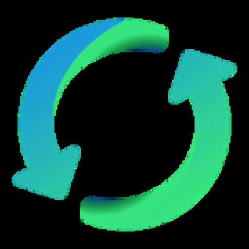 Share-eM: Share & Recieve Files