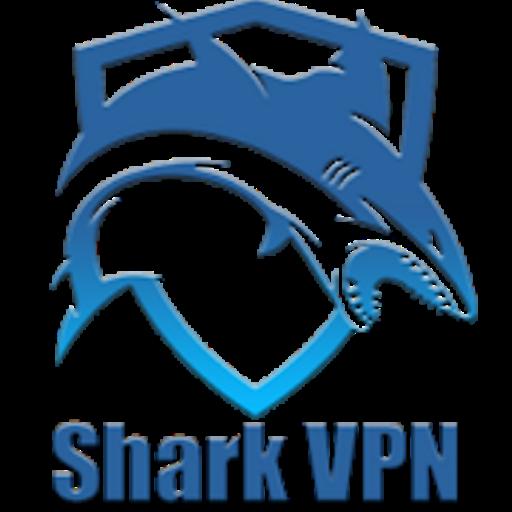 Shark VPN