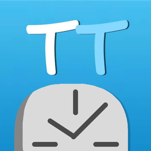 Timeline Traveler
