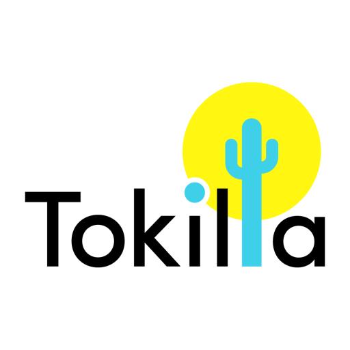 Tokilla