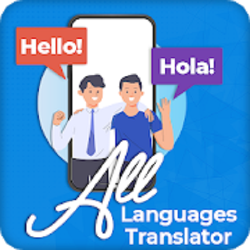 Voice Translator guru Speak & Language Interpreter