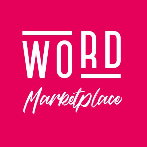 WORD Marketplace