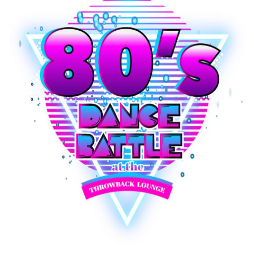 80s dance battle