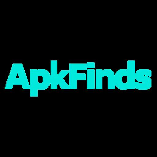 Apk Finds