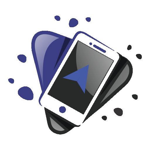 APPSARA App Store - rapid app deployment framework