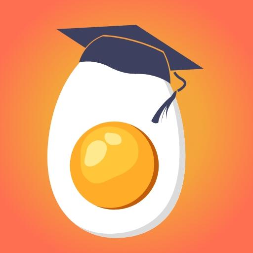 Be EggHead Academy: Practice UPSC Pre Quiz & Earn