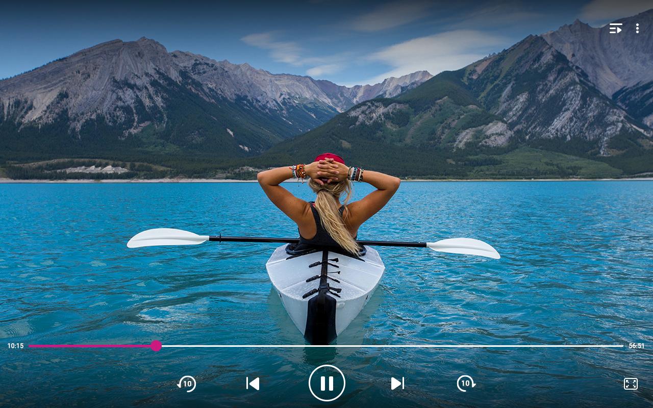 C PLAYER : 4K Video Player $̶1̶3̶.̶0̶0̶