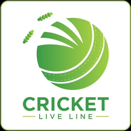 Cricket live line -IPL 2020(Indian premier league)