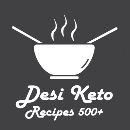 Desi Keto diet Recipes: Easy low curb Recipes