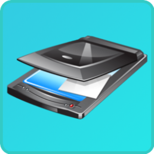 Easy PDF Scanner