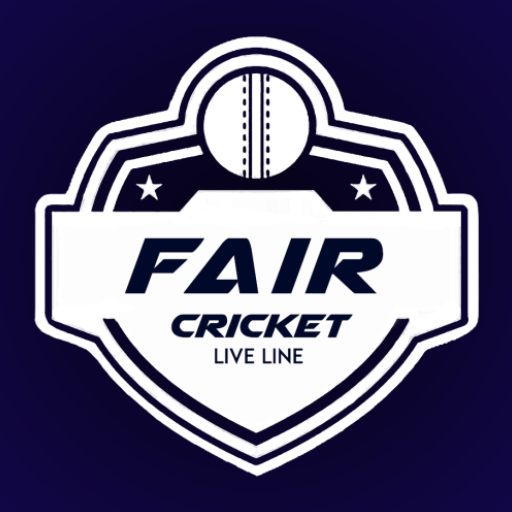Fair Cricket Line