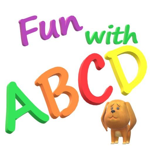 Fun With ABCD