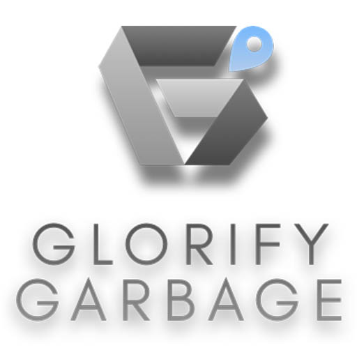Glorify Garbage: Sell Scraps | Get Seeds & Offers