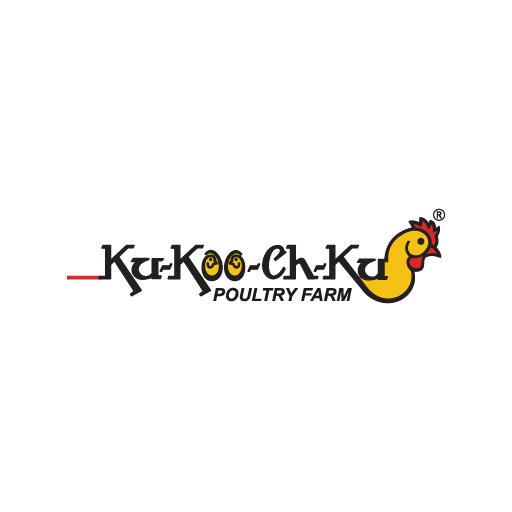 KuKooChKu Online Chicken