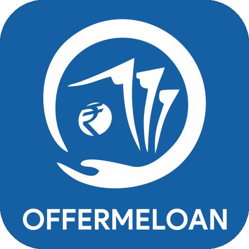 Offer Me Loan