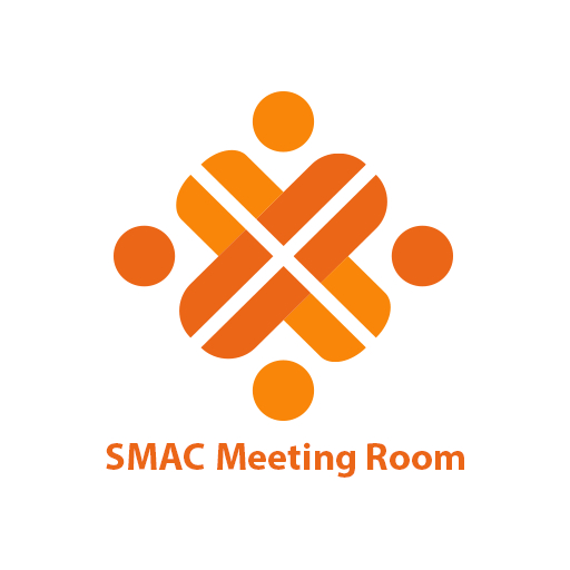 SMAC Meeting Room