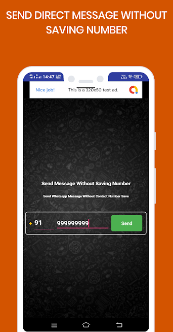 Social Tools All in One Watools app