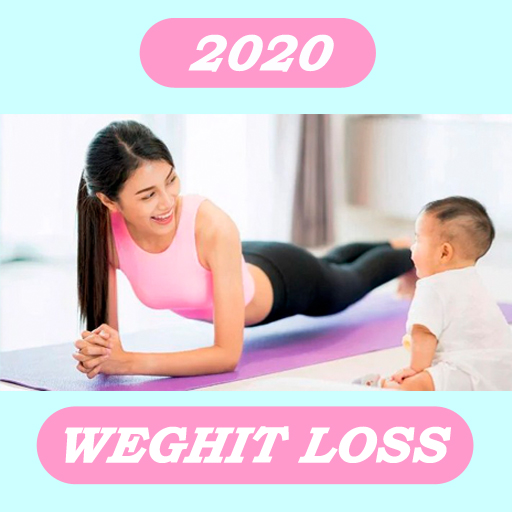 weight loss books for free   weight loss