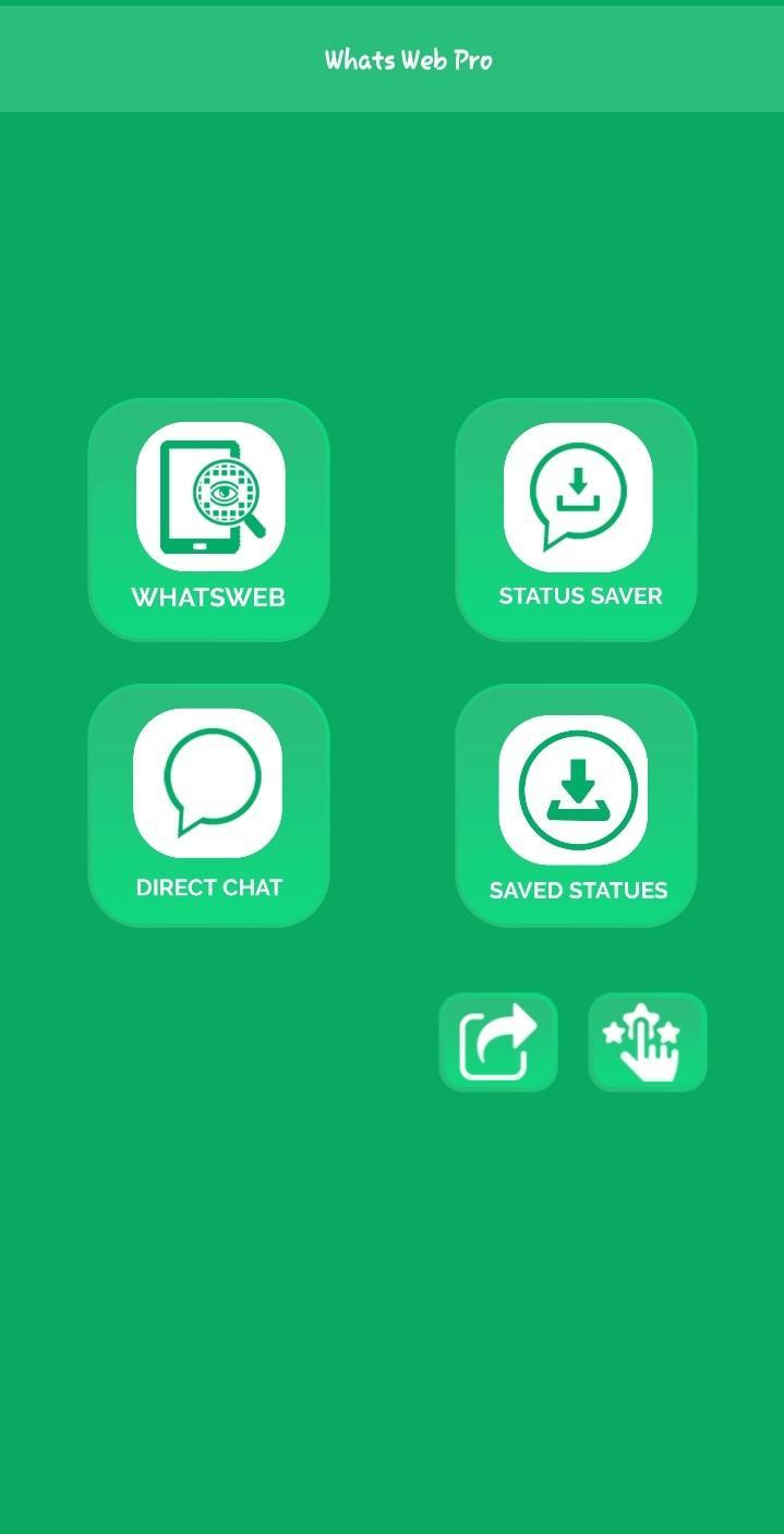 Whatsapp Status Saver Status downloader WhatsApp