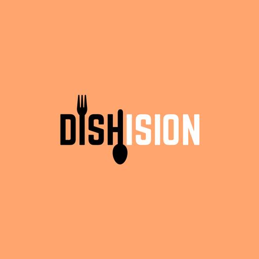 Dishision