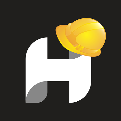 Handiman Provider : Find jobs, build career & earn
