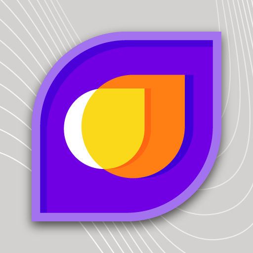 Japes - HD icon pack