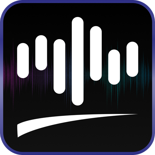 Music Player - Stylish Equalizer Fast Music Player