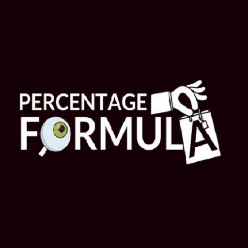 PercentageFormula