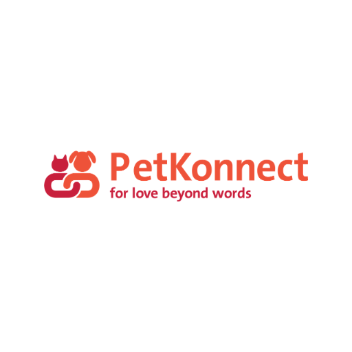 PetKonnect -Pet Community For Animal Lovers